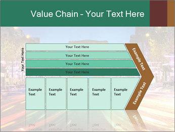 0000074425 PowerPoint Templates - Slide 27