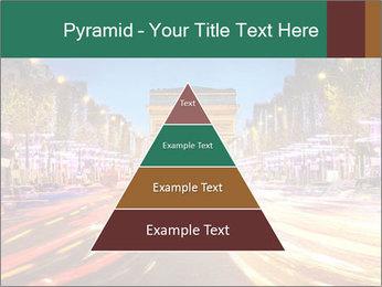 0000074425 PowerPoint Templates - Slide 30