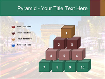 0000074425 PowerPoint Templates - Slide 31