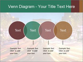 0000074425 PowerPoint Templates - Slide 32