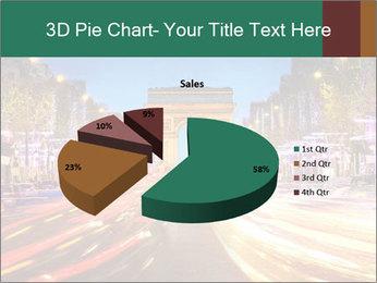 0000074425 PowerPoint Templates - Slide 35