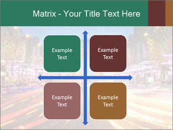 0000074425 PowerPoint Templates - Slide 37