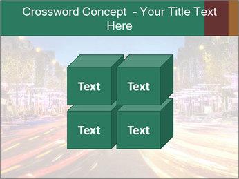 0000074425 PowerPoint Templates - Slide 39
