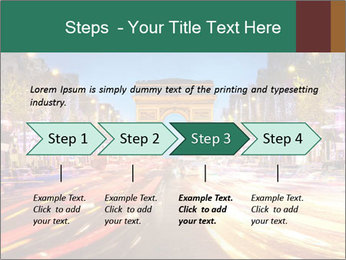 0000074425 PowerPoint Templates - Slide 4