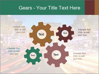0000074425 PowerPoint Template - Slide 47