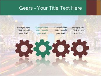 0000074425 PowerPoint Templates - Slide 48