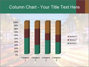 0000074425 PowerPoint Templates - Slide 50