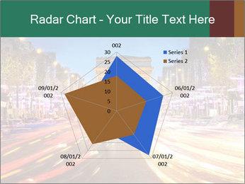 0000074425 PowerPoint Templates - Slide 51