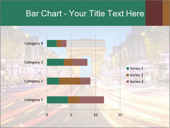 0000074425 PowerPoint Template - Slide 52