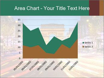 0000074425 PowerPoint Templates - Slide 53