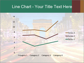 0000074425 PowerPoint Templates - Slide 54