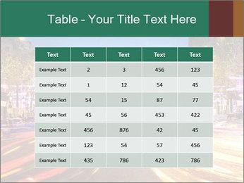 0000074425 PowerPoint Templates - Slide 55