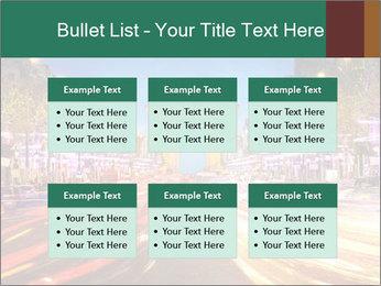 0000074425 PowerPoint Template - Slide 56
