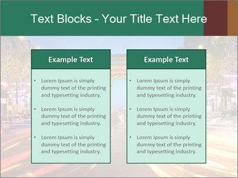 0000074425 PowerPoint Templates - Slide 57