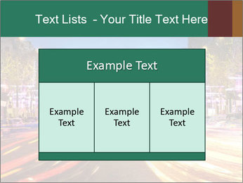 0000074425 PowerPoint Template - Slide 59