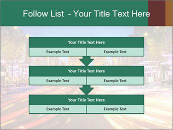 0000074425 PowerPoint Templates - Slide 60
