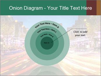 0000074425 PowerPoint Templates - Slide 61