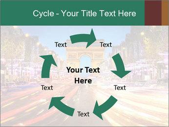 0000074425 PowerPoint Templates - Slide 62