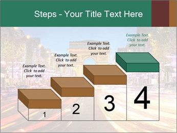 0000074425 PowerPoint Templates - Slide 64