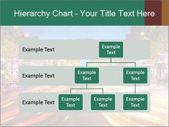 0000074425 PowerPoint Templates - Slide 67