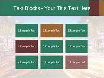0000074425 PowerPoint Template - Slide 68