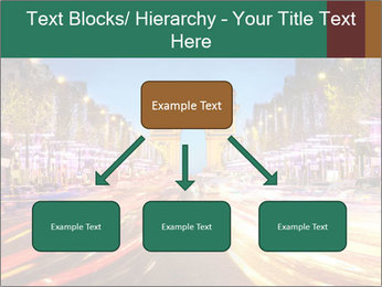 0000074425 PowerPoint Templates - Slide 69