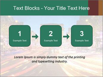 0000074425 PowerPoint Templates - Slide 71