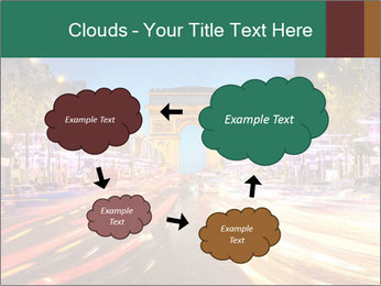 0000074425 PowerPoint Templates - Slide 72