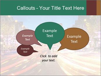 0000074425 PowerPoint Template - Slide 73