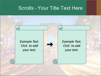 0000074425 PowerPoint Templates - Slide 74
