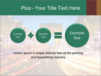 0000074425 PowerPoint Templates - Slide 75