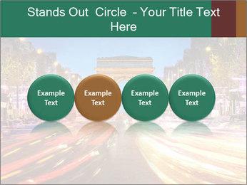 0000074425 PowerPoint Templates - Slide 76