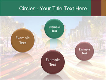 0000074425 PowerPoint Templates - Slide 77