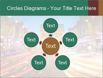 0000074425 PowerPoint Templates - Slide 78