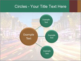 0000074425 PowerPoint Templates - Slide 79