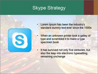 0000074425 PowerPoint Template - Slide 8