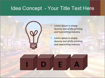 0000074425 PowerPoint Templates - Slide 80