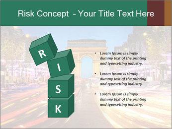 0000074425 PowerPoint Templates - Slide 81