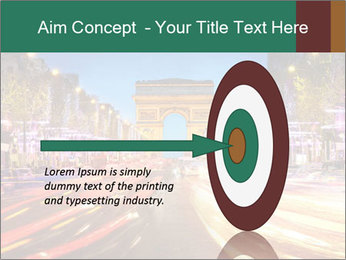 0000074425 PowerPoint Templates - Slide 83
