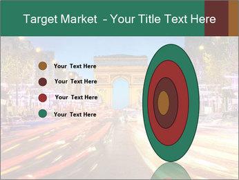 0000074425 PowerPoint Templates - Slide 84