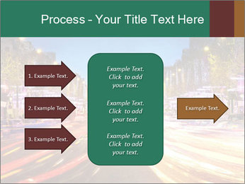 0000074425 PowerPoint Templates - Slide 85