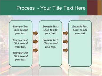 0000074425 PowerPoint Templates - Slide 86