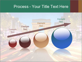 0000074425 PowerPoint Templates - Slide 87