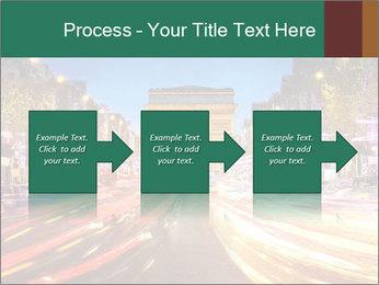 0000074425 PowerPoint Template - Slide 88