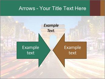 0000074425 PowerPoint Templates - Slide 90