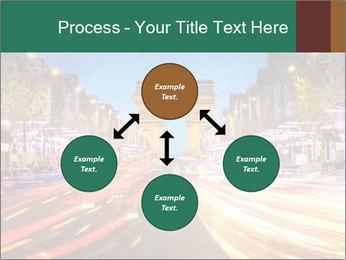0000074425 PowerPoint Templates - Slide 91