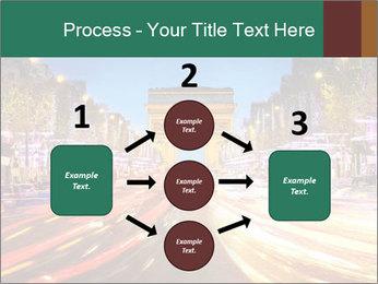 0000074425 PowerPoint Templates - Slide 92