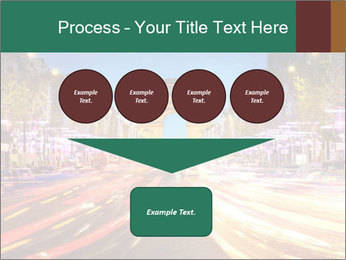 0000074425 PowerPoint Templates - Slide 93