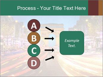 0000074425 PowerPoint Templates - Slide 94