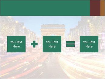0000074425 PowerPoint Template - Slide 95